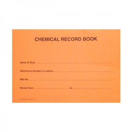 chemical-record-book