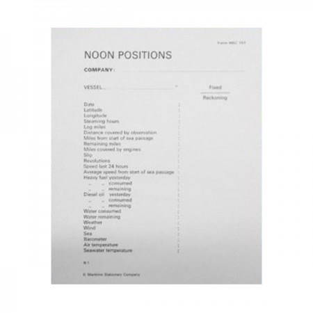 noon-positions-pad