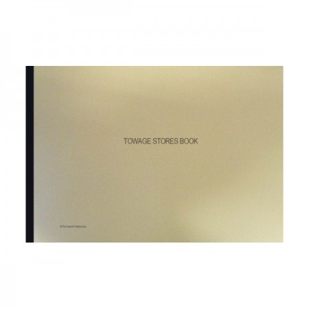 towage-stores-book